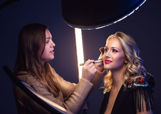 jor-makeup-web.jpg
