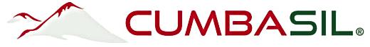 Cumbasil®_-_Witteler_Naturkalke.png