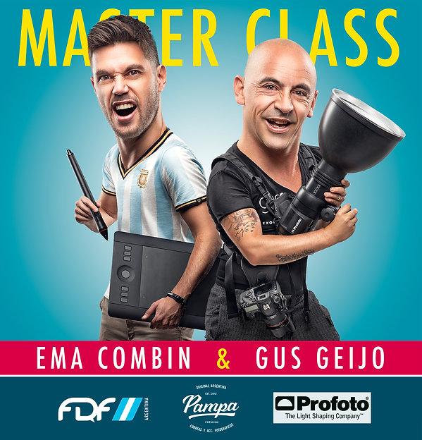 MASTER-CLASS.jpg