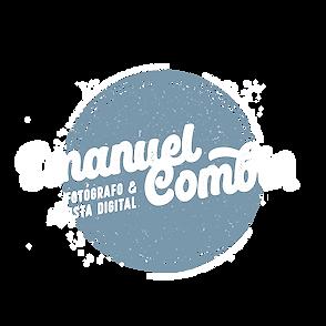 EmanuelCombin300_txt_5.png