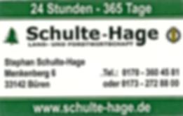 Visitenkarte-Schulte-Hage.png