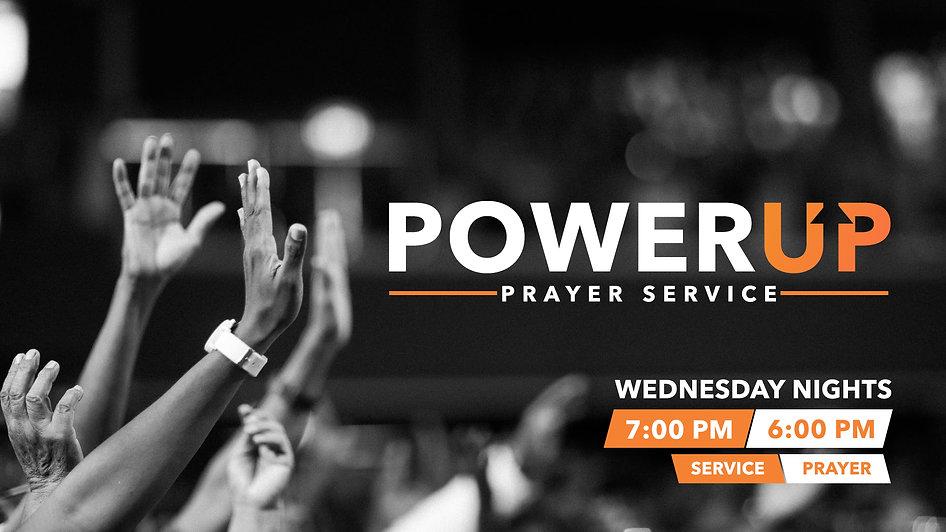 prayer-up-prayer-service.jpg