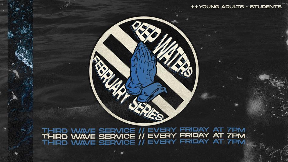deepwatersFEBWIX.jpg