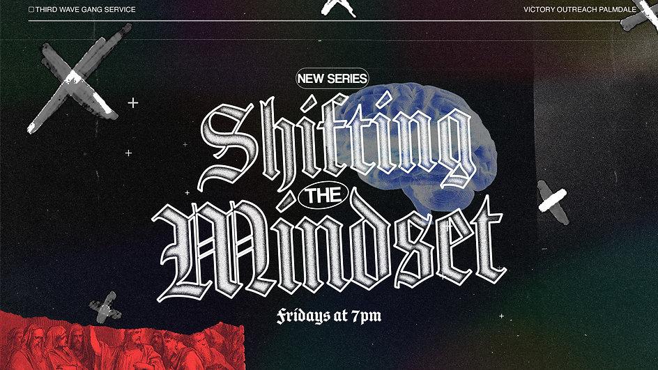 Shifting_the_Mindset_Set_Daark_Screen.jpg