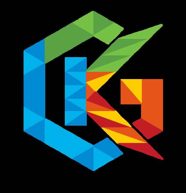 kidzgang-logo-shirt.png