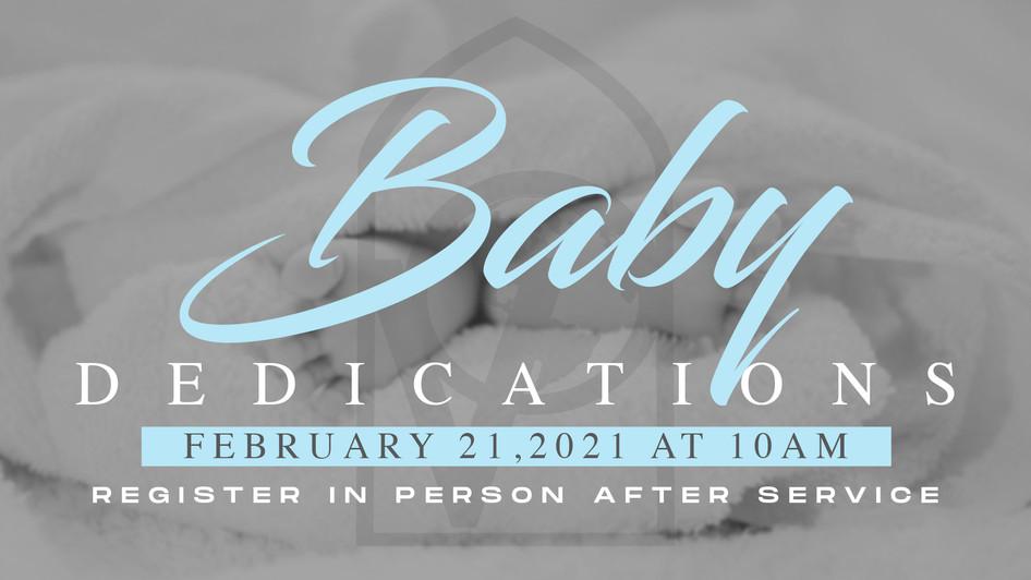 babydedications copy.jpg