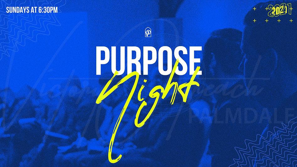 purposenightWIX1.jpg