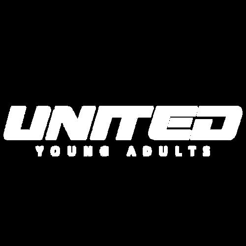 unitedya.png