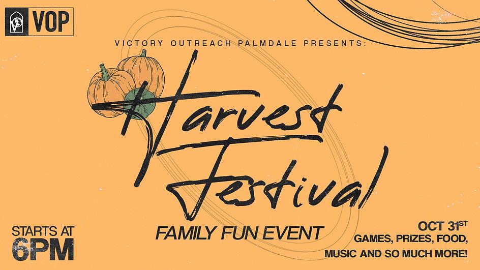 harvest_festival_screen.jpg