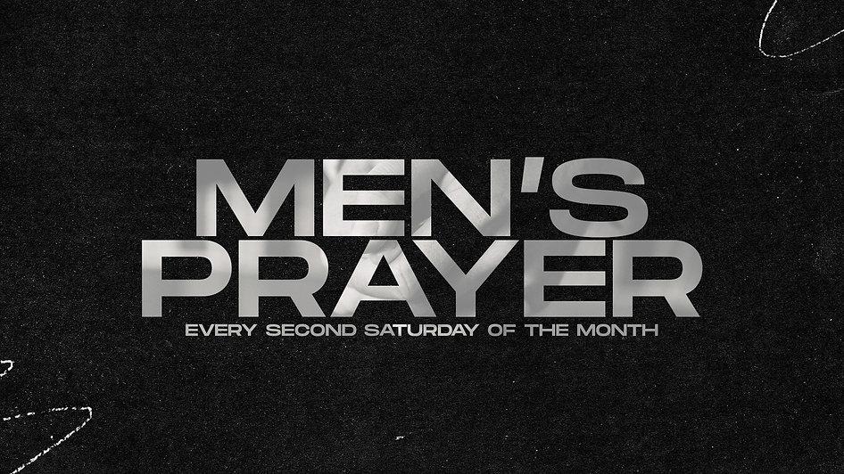 mens prayer.jpg