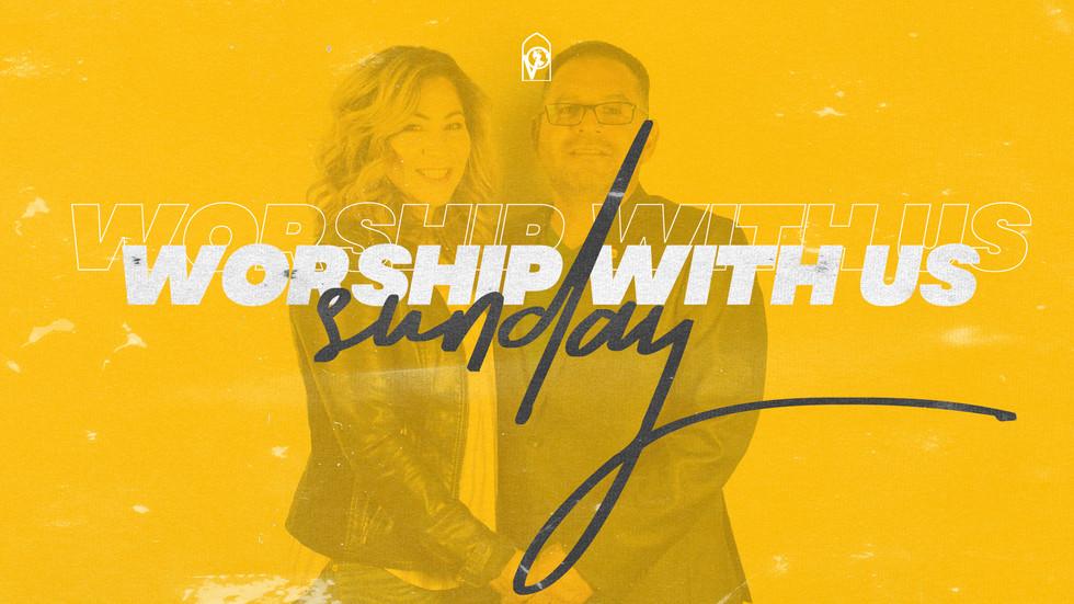 worshipwithusPmikeSisC.jpg