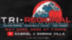 triregionaltv.jpg