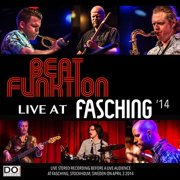 DMRCD 095 BF LIVE AT FASCHING COVERPIC.j