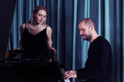 Maja och Daniel 1.jpg