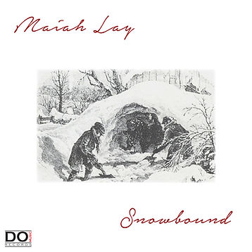 SNOWBOUND COVER PIC.jpg