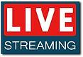 FB LiveStream.jpg