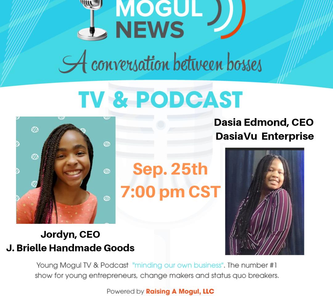 Young Mogul News Templates (1).png