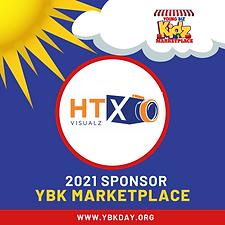 Copy of YBK Sponsor.png