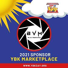 Copy of YBK Sponsor (2).png