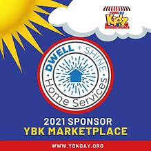 Copy of YBK Sponsor (3).png