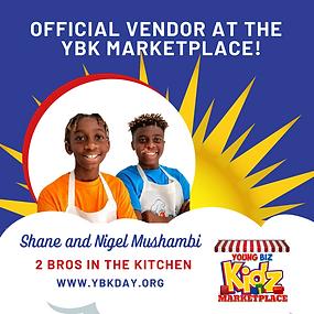 Copy of YBK Badge (4).png
