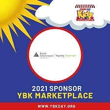 Copy of YBK Sponsor (1).png
