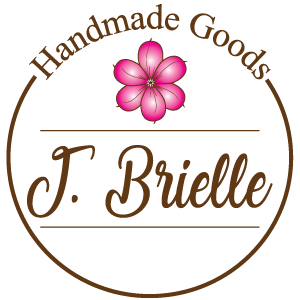 J-BRIELLE-LOGO-Webv2.png