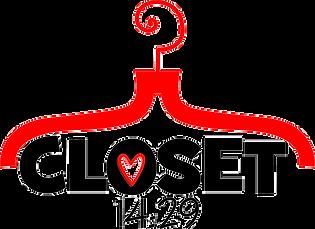 Closet_edited.png