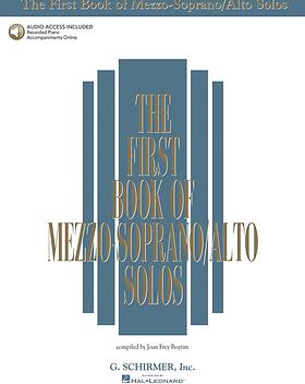 1st book mezzo.png