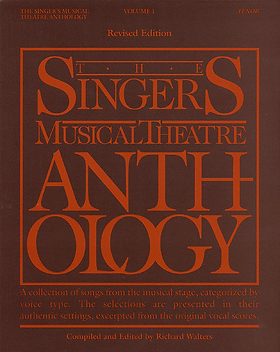 singers mus tenor.png