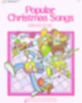 christmas songs.png