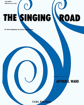 singing road med low.png