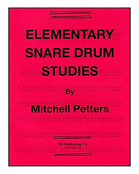 Elem snare studies.png