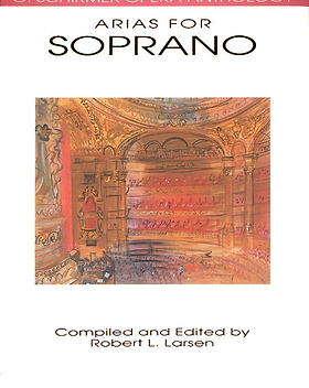 arias for soprano.png