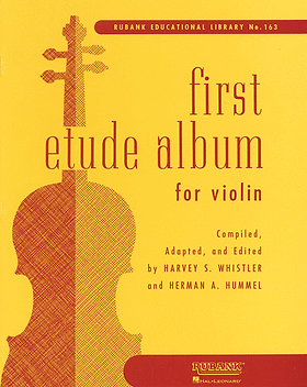first etude album .png
