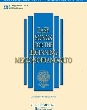 easy songs mezzo.png
