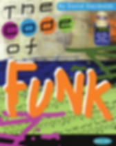 The Code of Funk.png