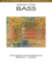 arias for bass.png
