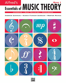 Alfred_s music theory book 1.png