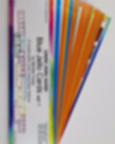 Blue Jello cards_edited.jpg