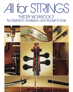 All for strings 2.png