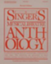 singer mus soprano.png