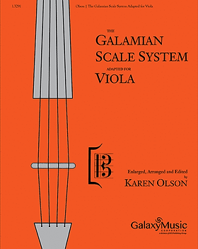 Galamian Scale Viola.png