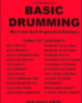 Basic Drumming.png