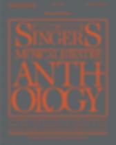 singers mus bariton.png