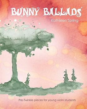 Bunny Ballades.jpg