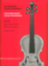 Contemporary Violin Technique.png