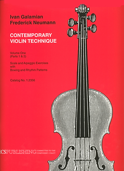 Contemporary Violin Technique.png