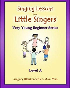 singing beginner .jpg