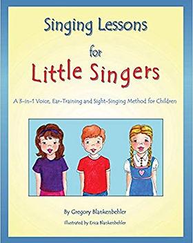 singing little.jpg